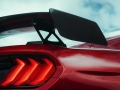 2020-Ford-Mustang-Shelby-GT500-104