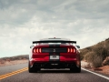 2020-Ford-Mustang-Shelby-GT500-105