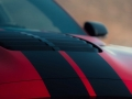 2020-Ford-Mustang-Shelby-GT500-106