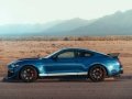 2020-Ford-Mustang-Shelby-GT500-112