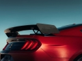 2020-Ford-Mustang-Shelby-GT500-113
