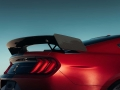 2020-Ford-Mustang-Shelby-GT500-114