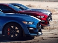 2020-Ford-Mustang-Shelby-GT500-116