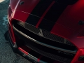 2020-Ford-Mustang-Shelby-GT500-118