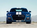2020-Ford-Mustang-Shelby-GT500-119