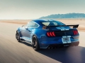 2020-Ford-Mustang-Shelby-GT500-13