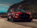 2020-Ford-Mustang-Shelby-GT500-14