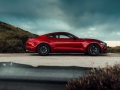 2020-Ford-Mustang-Shelby-GT500-15
