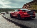 2020-Ford-Mustang-Shelby-GT500-20