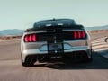 2020-Ford-Mustang-Shelby-GT500-21