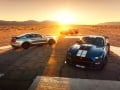 2020-Ford-Mustang-Shelby-GT500-25