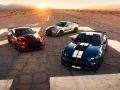 2020-Ford-Mustang-Shelby-GT500-31