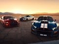 2020-Ford-Mustang-Shelby-GT500-34