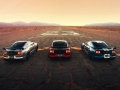 2020-Ford-Mustang-Shelby-GT500-37