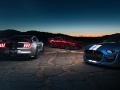 2020-Ford-Mustang-Shelby-GT500-38