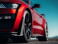 2020-Ford-Mustang-Shelby-GT500-41