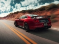 2020-Ford-Mustang-Shelby-GT500-43
