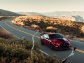2020-Ford-Mustang-Shelby-GT500-46