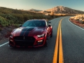 2020-Ford-Mustang-Shelby-GT500-48