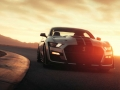 2020-Ford-Mustang-Shelby-GT500-50