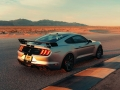 2020-Ford-Mustang-Shelby-GT500-52