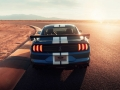 2020-Ford-Mustang-Shelby-GT500-54