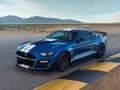 2020-Ford-Mustang-Shelby-GT500-55