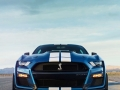 2020-Ford-Mustang-Shelby-GT500-56