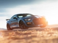 2020-Ford-Mustang-Shelby-GT500-57