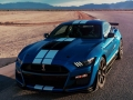 2020-Ford-Mustang-Shelby-GT500-58
