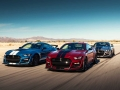 2020-Ford-Mustang-Shelby-GT500-66
