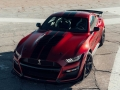 2020-Ford-Mustang-Shelby-GT500-73