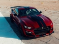 2020-Ford-Mustang-Shelby-GT500-75