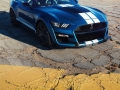 2020-Ford-Mustang-Shelby-GT500-77