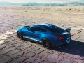 2020-Ford-Mustang-Shelby-GT500-78