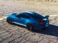 2020-Ford-Mustang-Shelby-GT500-79