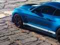 2020-Ford-Mustang-Shelby-GT500-80
