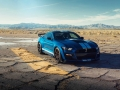 2020-Ford-Mustang-Shelby-GT500-81