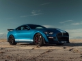 2020-Ford-Mustang-Shelby-GT500-82