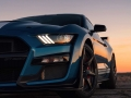 2020-Ford-Mustang-Shelby-GT500-85