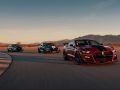 2020-Ford-Mustang-Shelby-GT500-86