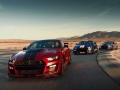 2020-Ford-Mustang-Shelby-GT500-87