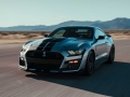 2020-Ford-Mustang-Shelby-GT500-89