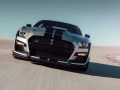 2020-Ford-Mustang-Shelby-GT500-90