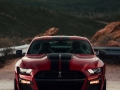 2020-Ford-Mustang-Shelby-GT500-92