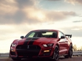 2020-Ford-Mustang-Shelby-GT500-93
