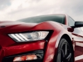 2020-Ford-Mustang-Shelby-GT500-96