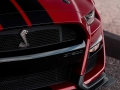 2020-Ford-Mustang-Shelby-GT500-97