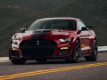 2020-Ford-Mustang-Shelby-GT500-99