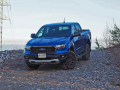 2020-Ford-Ranger-FX4-Review-Featured